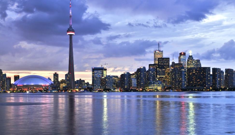 Funeral alla verber Toronto. Как сообщила подруга  Аллы Вербер, Ирена Лейбович-Смеловицкая, похороны  возможно пройдут в понедельник, 12 августа,  в канадском городе Торонто