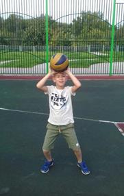 Индивидуальные тренировки по волейболу в Королёве и Юбилейном