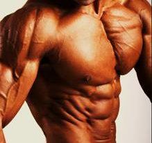 Программа тренировок раз в неделю Full body для здоровья и мышц