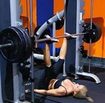 Вред упражнений для суставов, позвоночника, органов, сердца, здоровья.