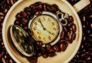Когда пить кофе? В какое время кофе полезен для организма?