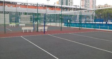 Олег Витольдович тренировки по настольному теннису и волейболу рекомпозиции тела, коррекции веса, снижения доли жира и набора мышечной массы без диет и химии